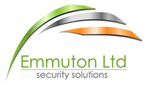 Emmuton Security